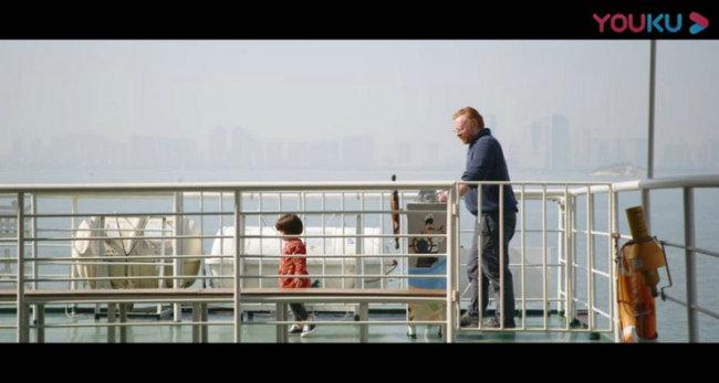 《奇妙之城》携手吴磊走进佛系厦门 美好生活小而美