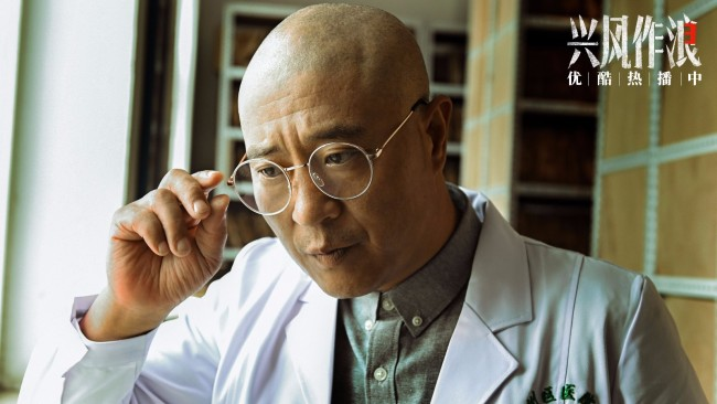 《兴风作浪3》票房破千万掀全网爆笑 评分8.2被赞为东北喜剧正名