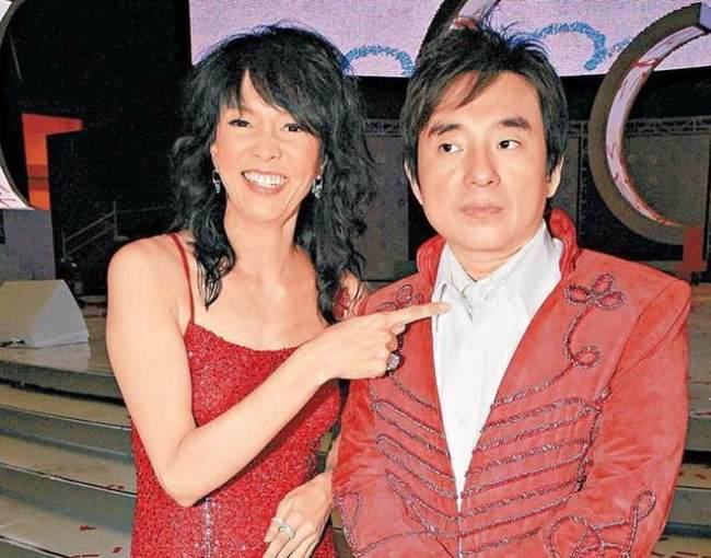 """歌手吕方晒7个月大女儿近照 甜喊""""我的宝贝"""""""