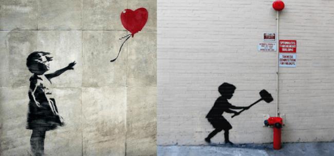 携手伦敦涂鸦传奇 玩转新潮街头风EVISU BRANDALISED涂鸦系列正式发售