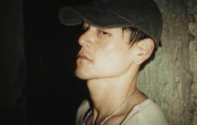 39岁彭于晏为新戏瘦成皮包骨 舒淇看后说了三个字