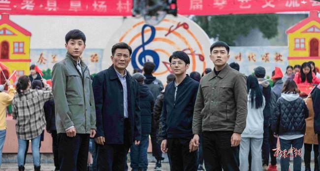 《百炼成钢》迎来年轻朋友们 何炅彭小苒等将上线
