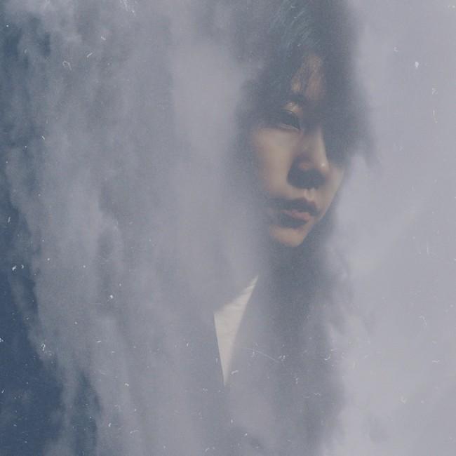 李霄云全创作专辑《浪漫 病》上线 视听会大获好评