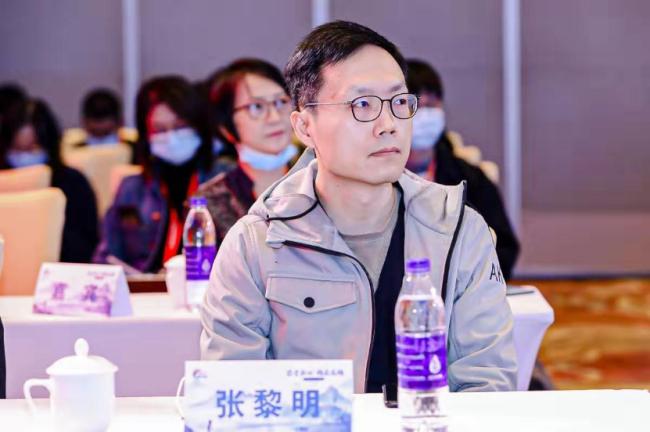 中国游戏产业年会:如何做一款玩家喜欢的精品游戏?