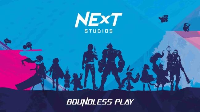 《重生边缘》惊艳亮相2021腾讯游戏年度发布会