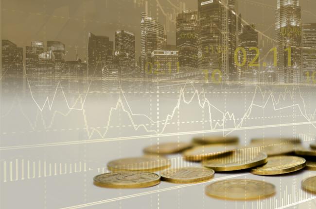 玖富钱包:哪些理财策略适合不会理财的投资者