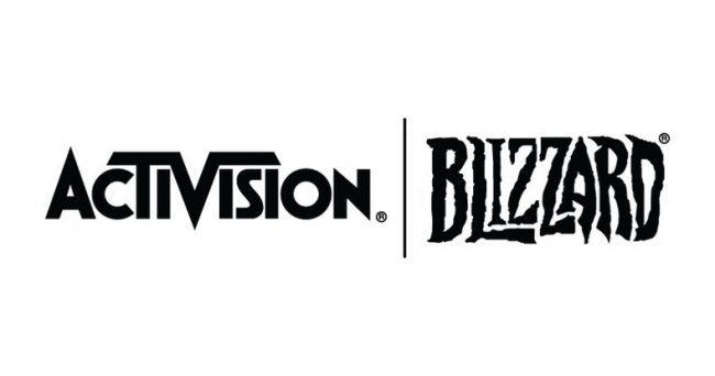 暴雪的股价因疫情原因达到37年来历史最高 游戏《使命召唤:战区》最大成功之一