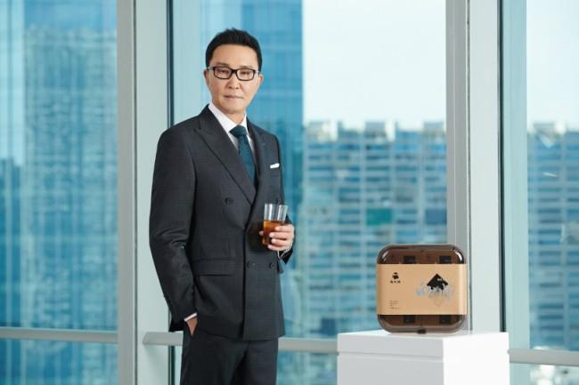 察势顺势驭势,白大师福鼎白茶为投资者铺就创业通达路
