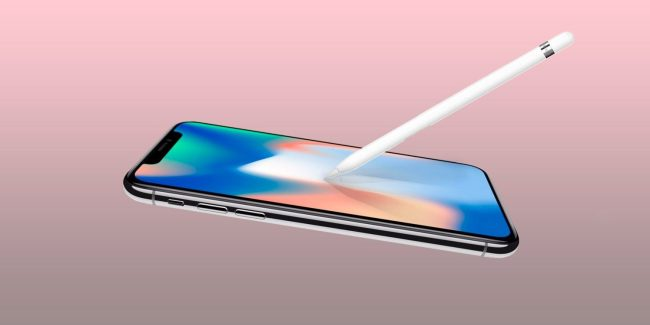 苹果或将推出7英寸可折叠iPhone 屏幕尺寸接近iPad mini