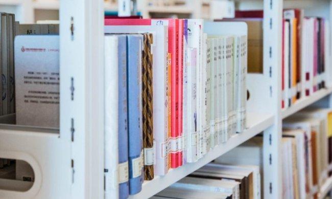 福田区图书馆少儿阅览区将于2021年2月22日起调整开放时间