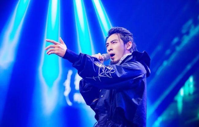 2021年我们的歌会广州演唱会表演歌手有哪些(附购票入口)