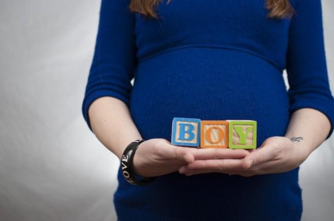 怀孕期间一定要做四维彩超吗?四维彩超数据怎么看