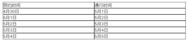 2021年4月25日周日深圳仙湖植物园要不要预约通行?