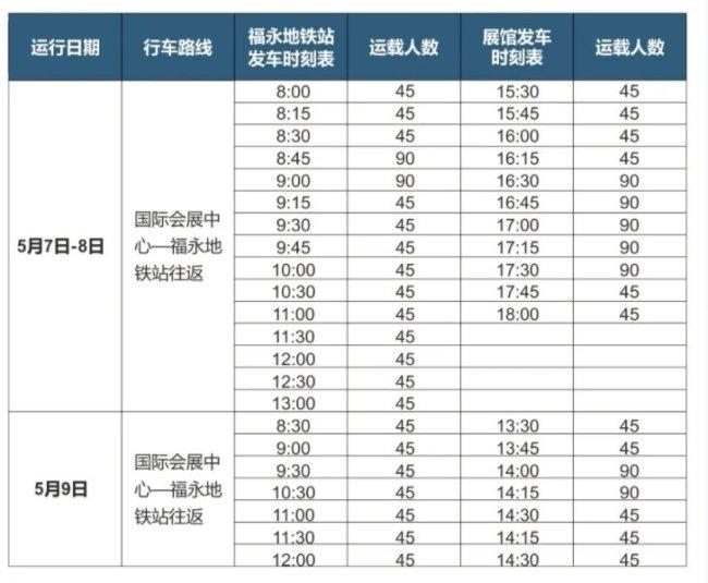 2021年深圳汽车改装展举办地点及坐地铁、公交、自驾怎么去