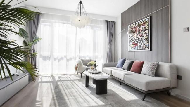 迎接品质租房时代,深圳自如心舍的精致追求
