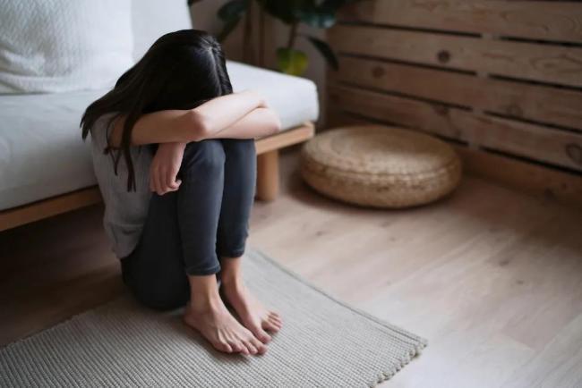 火丁教育:每五个孩子就有一个抑郁症,这些真相,父母该知道了