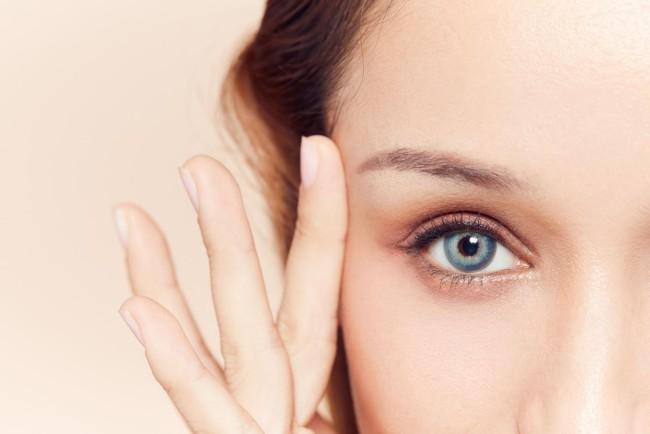 叶黄素的功效是什么?补充眼部营养须知