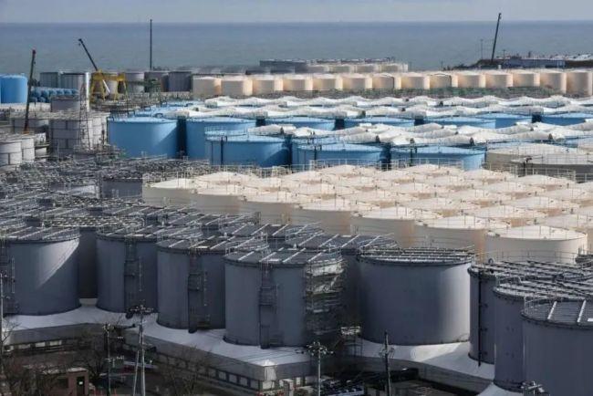 日本核废水将入海?核污染的危害到底有多大