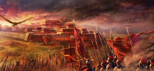 南宋中兴四将中,谁的军队最厉害,取得的战果最辉煌?