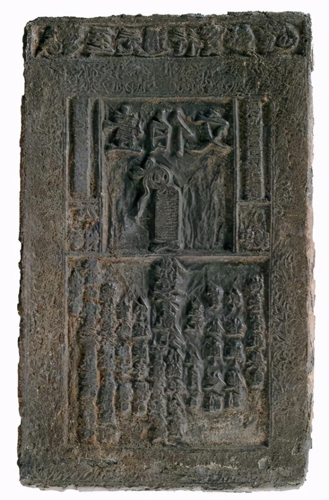 """""""元宝""""的来历:古代游牧民族何时才有了自己的货币?"""