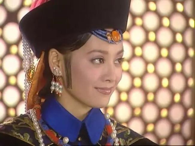 皇太极派妃子孝庄用美人计劝降洪承畴,这是真的吗?