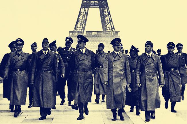 德军在基辅战役俘获66万苏军,为何说在战略上失败了?