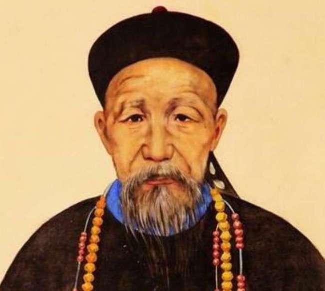 丁汝昌本是太平军降将,为何左宗棠和李鸿章争着用他?