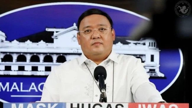 """""""中国要失去菲律宾了?""""答案一目了然"""
