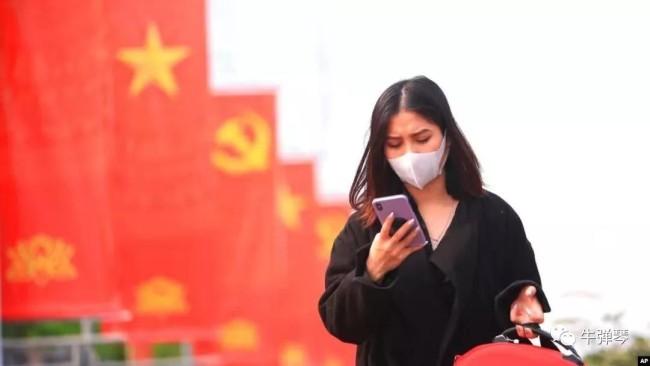 中國這個鄰國,遇到大麻煩了!