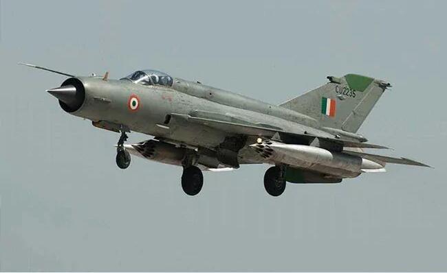印度推进组建综合军事司令部