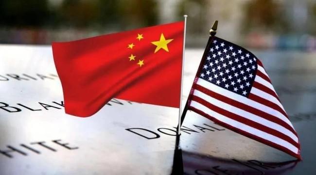中美元首时隔7个月第二次通话,释放了什么信号?