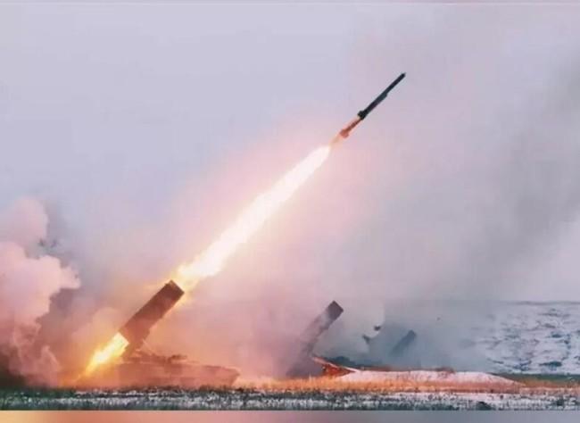 俄现有高超音速武器性能再升级
