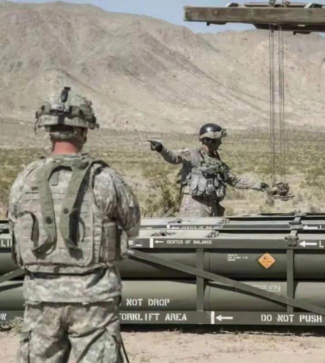 美军的软肋:社会与精神心理问题积重难返