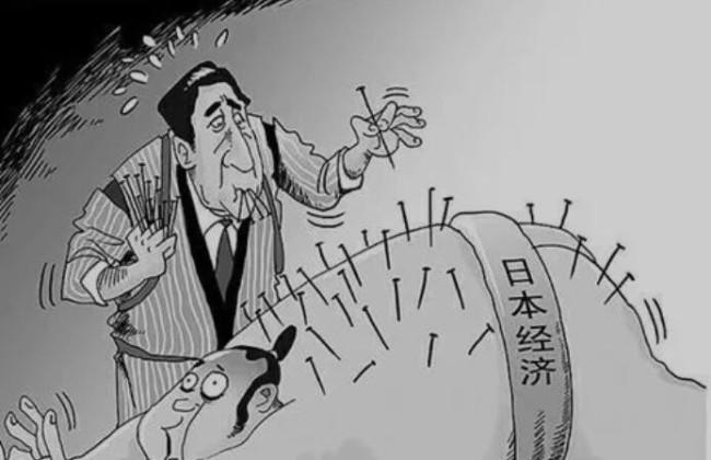 岸田文雄冲中国来了?