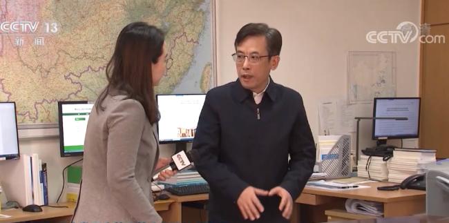 总书记把脉开方!长江经济带生态环境发生巨变