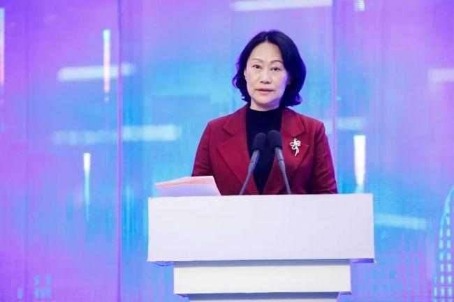"""""""京津冀之声—FM100.6""""今日正式开播上线"""