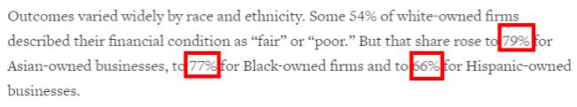 """环球深观察丨系统性种族歧视""""系列剧""""仍在美国上演"""