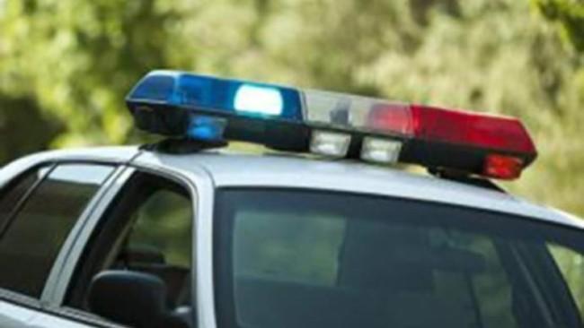 合肥警方:一女子因家庭矛盾攜子女跳樓自殺