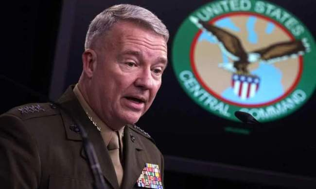 驻阿美军撤不撤?期限将近 阿富汗和平再临关口