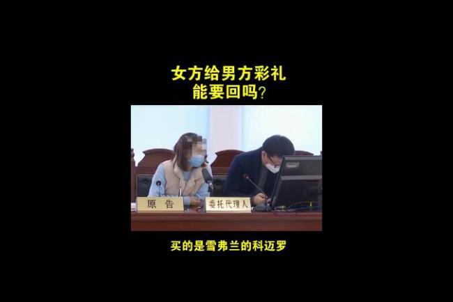 这段东北女法官庭审视频火出圈了 也就看了100来遍