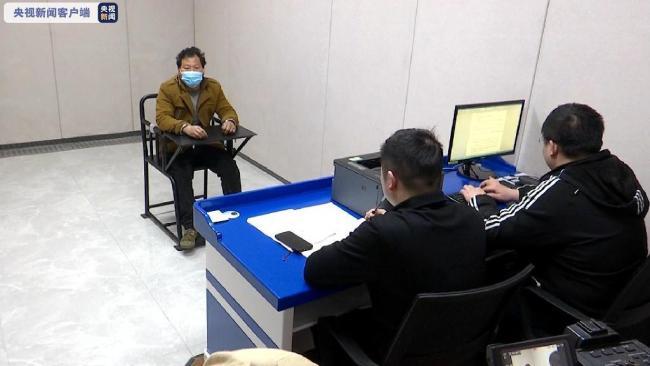 扬州一交警执勤中被刺伤 嫌疑男子已被警方控制