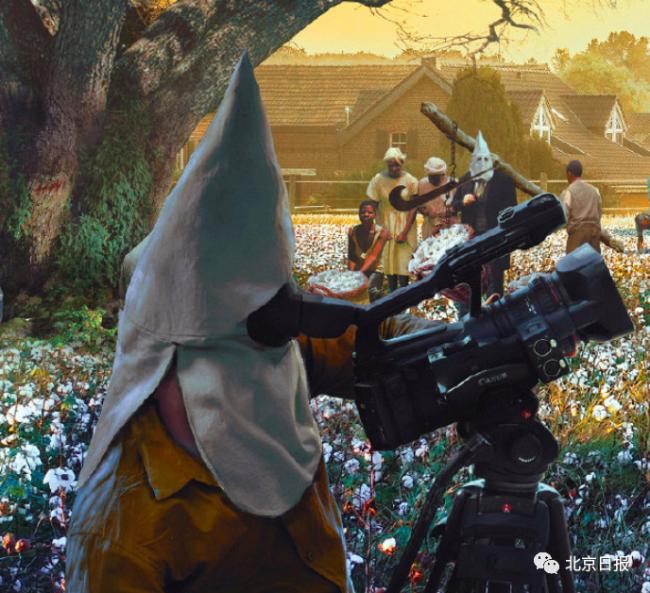 乌合麒麟又亮剑,网友集体找出这七大细节