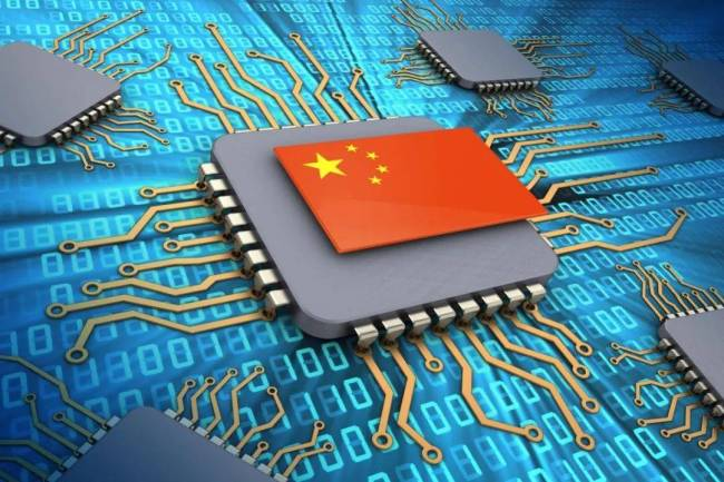 西方遏制中国创新?日媒评论:只会加速中国崛起