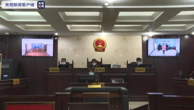 重庆首例高空抛物案宣判 被告人获刑六个月