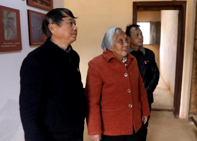 主播海霞说党史:现存最早中国共产党入党誓词为什么会有错别字?