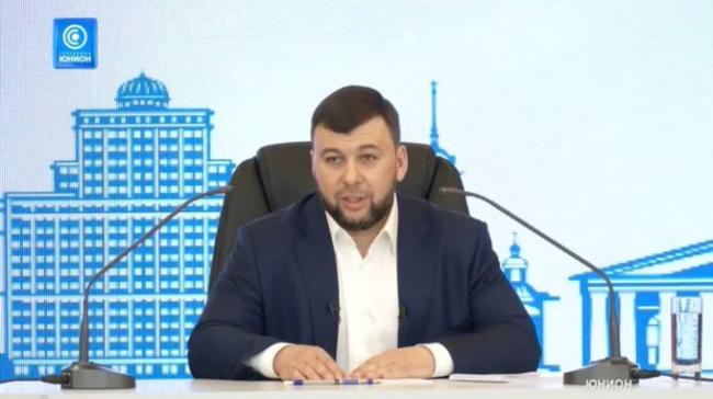 乌总统将赴前线视察 俄高官:敢动武就是乌克兰末日