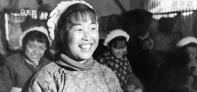 红色百宝 奋斗百年丨第38集:亲历渡江战役的她,在笔记本里写道……
