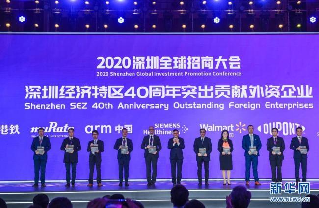 回应时代呼唤 开创美好未来——解读习近平主席在博鳌亚洲论坛2021年年会开幕式上的主旨演讲