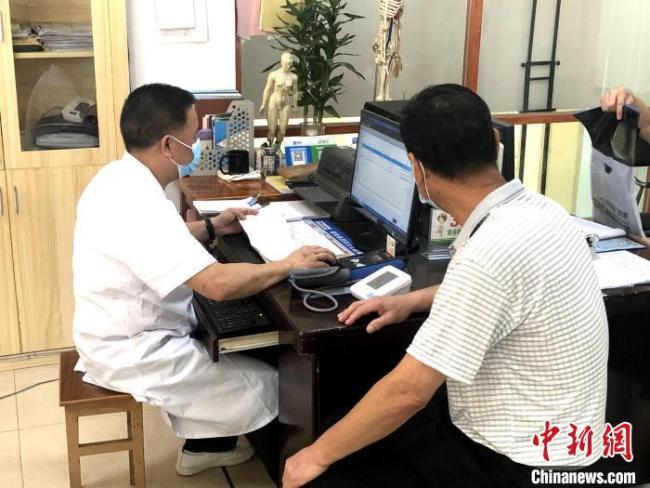 中国为何推广三明医改经验?