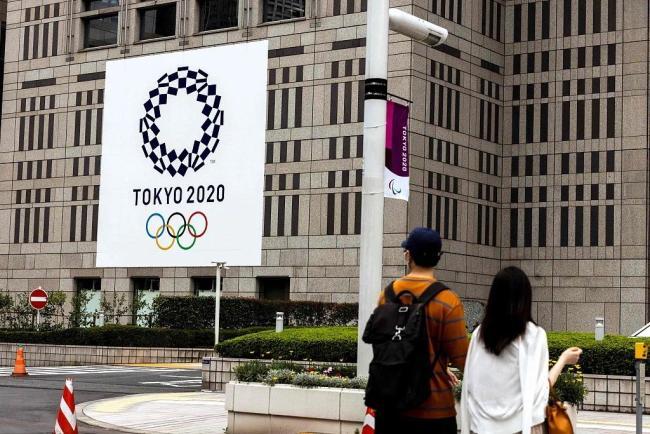 已有运动员核检呈阳性!东京奥组委:不公布信息